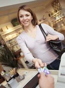 Закон о защите прав потребителей если товар без упаковки