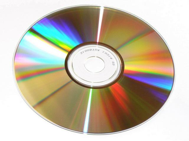 Как сделать лицензионным диском