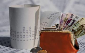 Как вернуть деньги с неверного номера