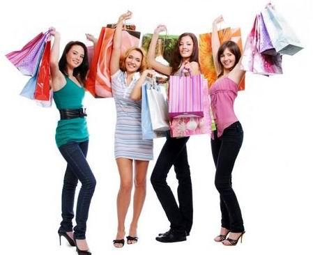 Покупка одежды: обмен, возврат, защита прав потребителей