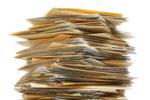 Образцы электронного сервиса «Написать претензию»