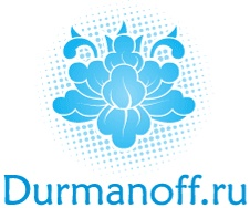 Интернет-магазин косметики и парфюмерии в спб