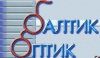 Фирмы очков в балтик оптик