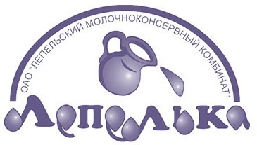 консультация юриста I кемерово