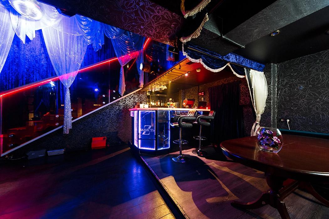 ночной клуб для знакомств спб