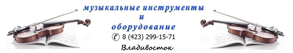 Music Shop, магазин музыкальных инструментов: отзывы, адреса, телефоны, цены, фото, карта. Владивосток, Приморский край