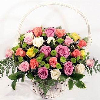 Доставка цветов мошенники живые обои скачать бесплатно цветы