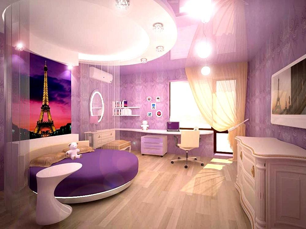 Фото дизайна квартир комнат