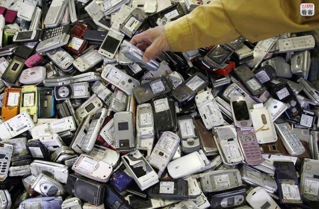 6ed5ce88 Интернет-магазины китайской электроники, или как не попасться мошенникам в  сети