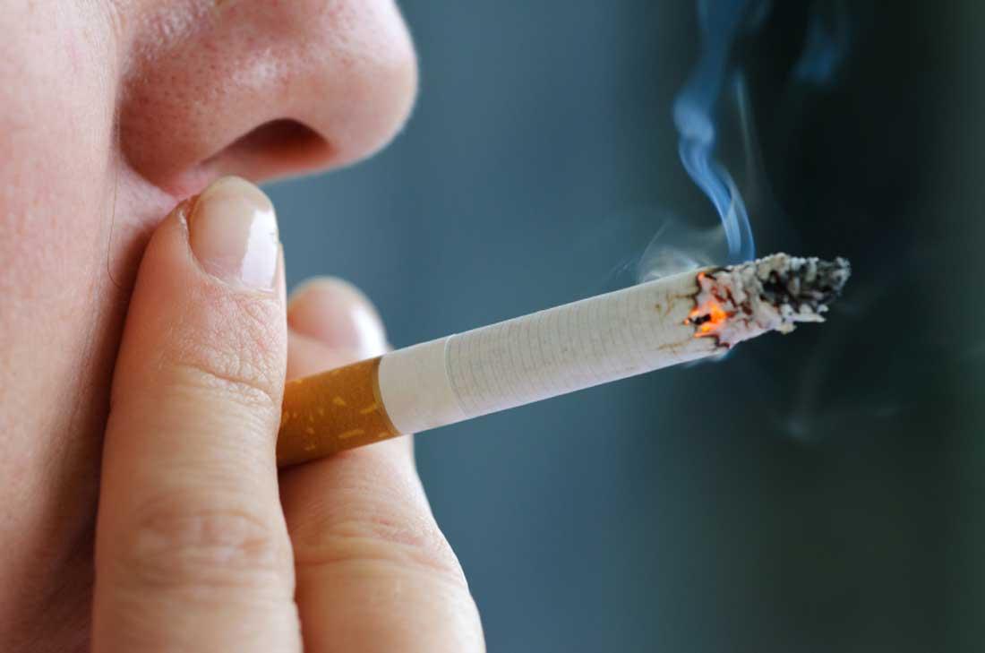 Реализация табачных изделиях где купить электронную сигарету краснодар