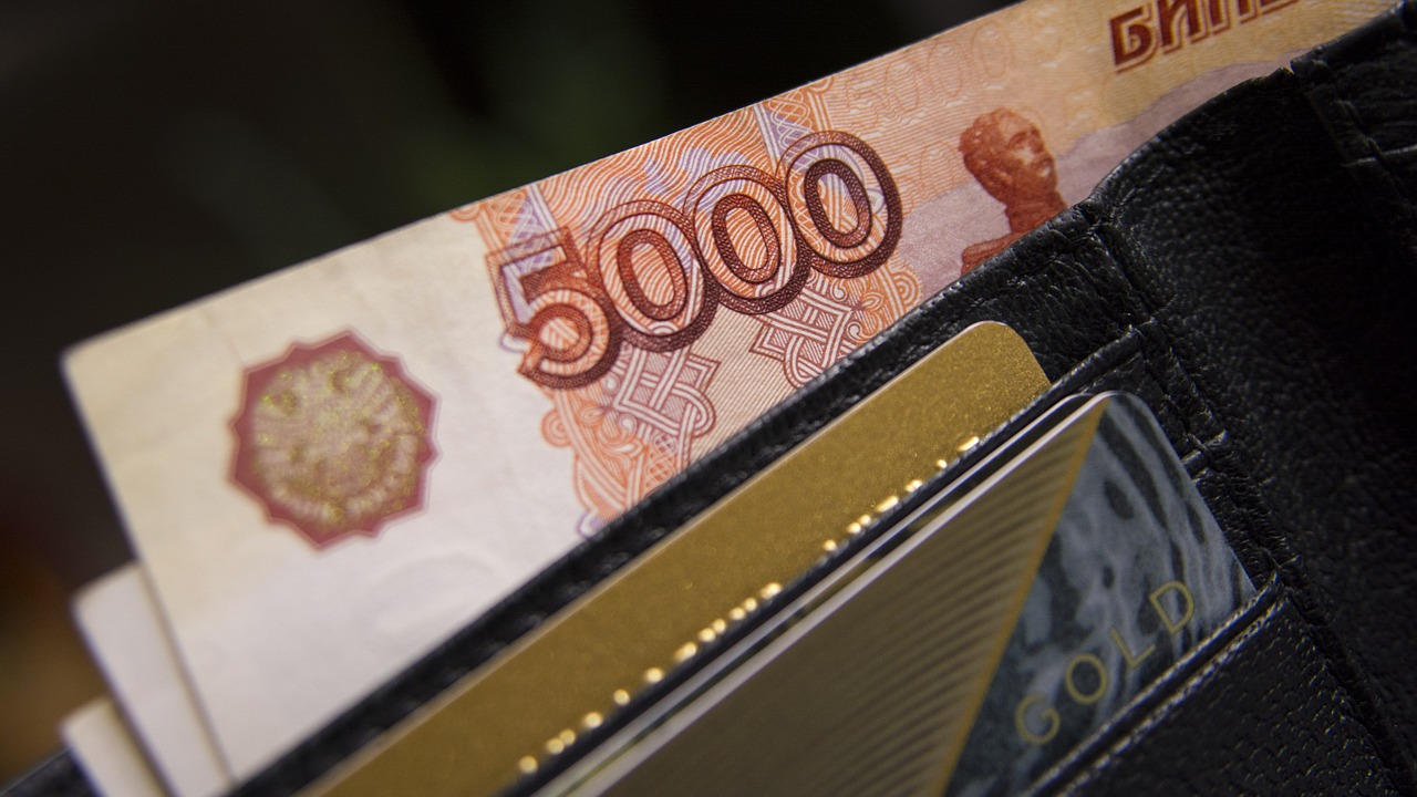 Все мфо в россии онлайн займы на карту