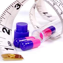 какие препараты для похудения мр3