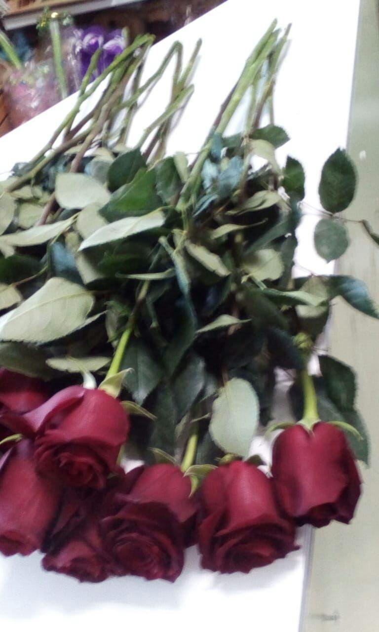Доставка цветов в когалыме телефон