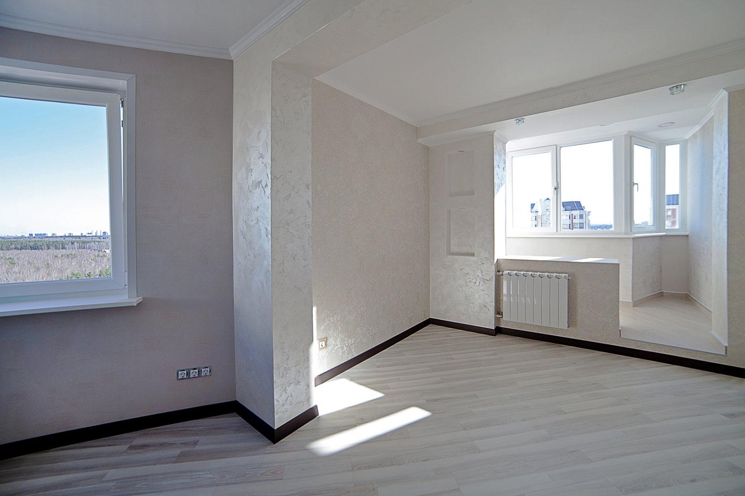 традиции фото ремонта квартир в монолитном доме взять пару невидимок