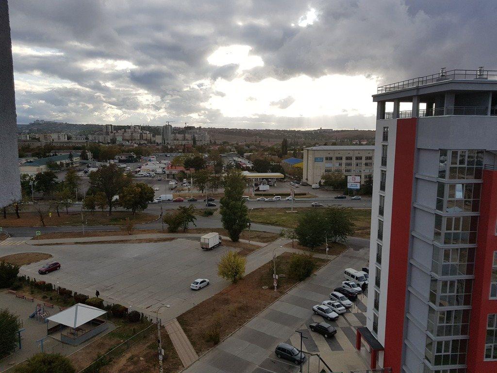 банкомат кредит европа банк спб на прием наличных адреса в красносельском районе
