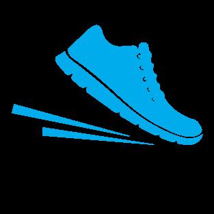 c5093415d741 Mascotte   Магазины обуви, обувные магазины в Москве - отзывы ...